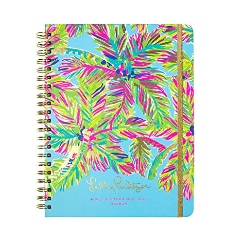 Lilly Pulitzer Agenda Personal Planner product image