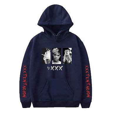 MERRYDAY Men Sweatshirt Casual Pullover Streetwear Sudadera Hombre Hip Hop Hoodies