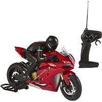 ColorBaby - Ducati 1199 Panigale, Moto con Radio