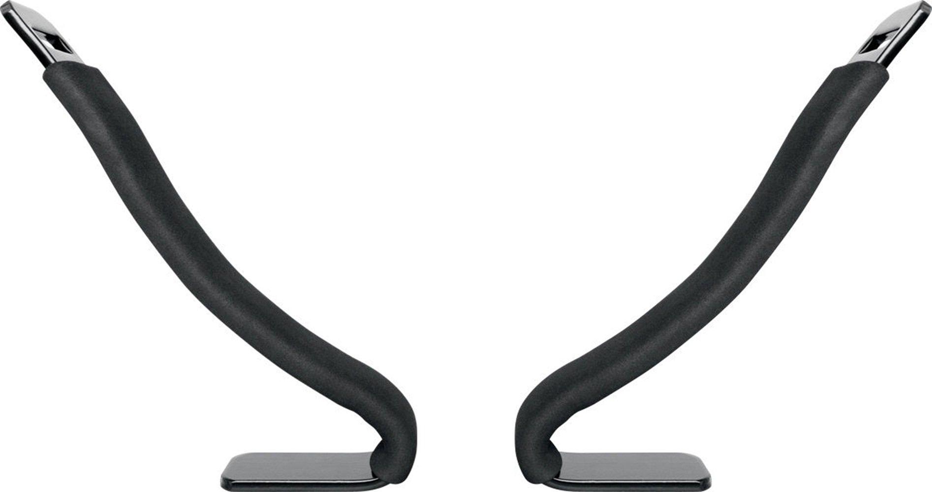 Kayak Holder for Suv V Rack Top Carrier Holder for Canoe or Kayak Fits on Vehicle Truck SUV Cross Bar
