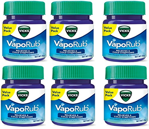 vicks-vaporub-25ml-pack-of-6