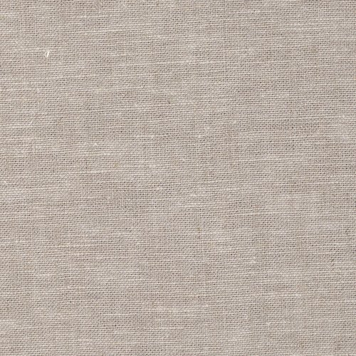 Robert Kaufman 0342873 Kaufman Brussels Washer Linen Blend Yarn Dye Flax Fabric by the Yard