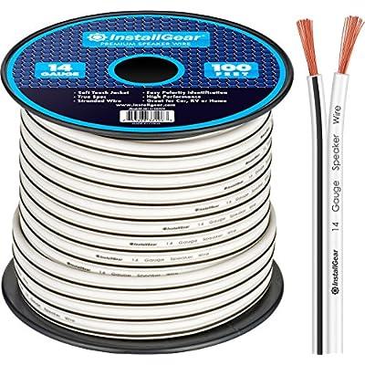 installgear-14-gauge-awg-100ft-speaker-3