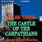 The Castle of the Carpathians | Jules Verne