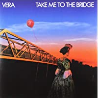 Joey + Take Me To The Bridge