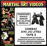 Combat Aiki-Jiujitsu 2