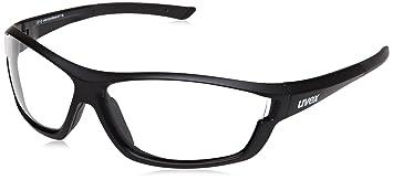 Uvex 611 VL - Gafas de Sol Deportivas