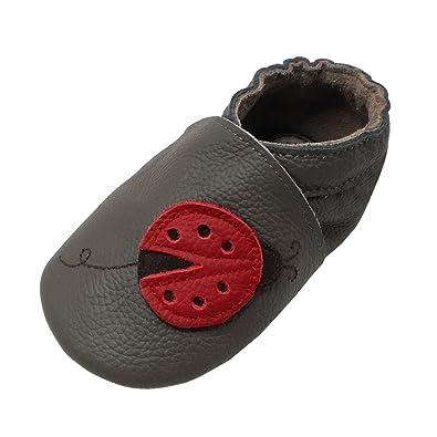 3c8a8434c25ec YIHAKIDS Chaussures Souple pour Bébé (Garçon)  Amazon.fr  Chaussures et Sacs