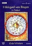 Hildegard von Bingen - In Portrait / Ordo Virtutum, Vox Animae, Patricia Routledge