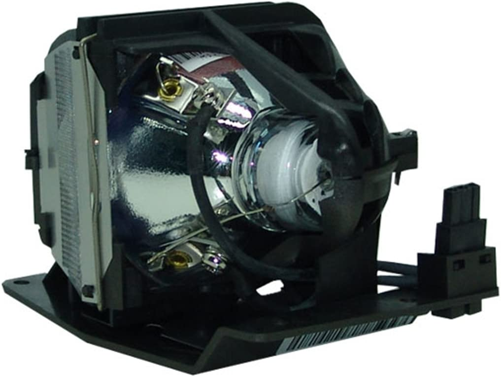 Lytio Economy for InFocus SP-LAMP-003 Projector Lamp with Housing INFSPL003