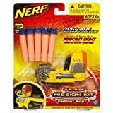 Nerf N Strike Mission Kit Pinpoint Sight Hasbro