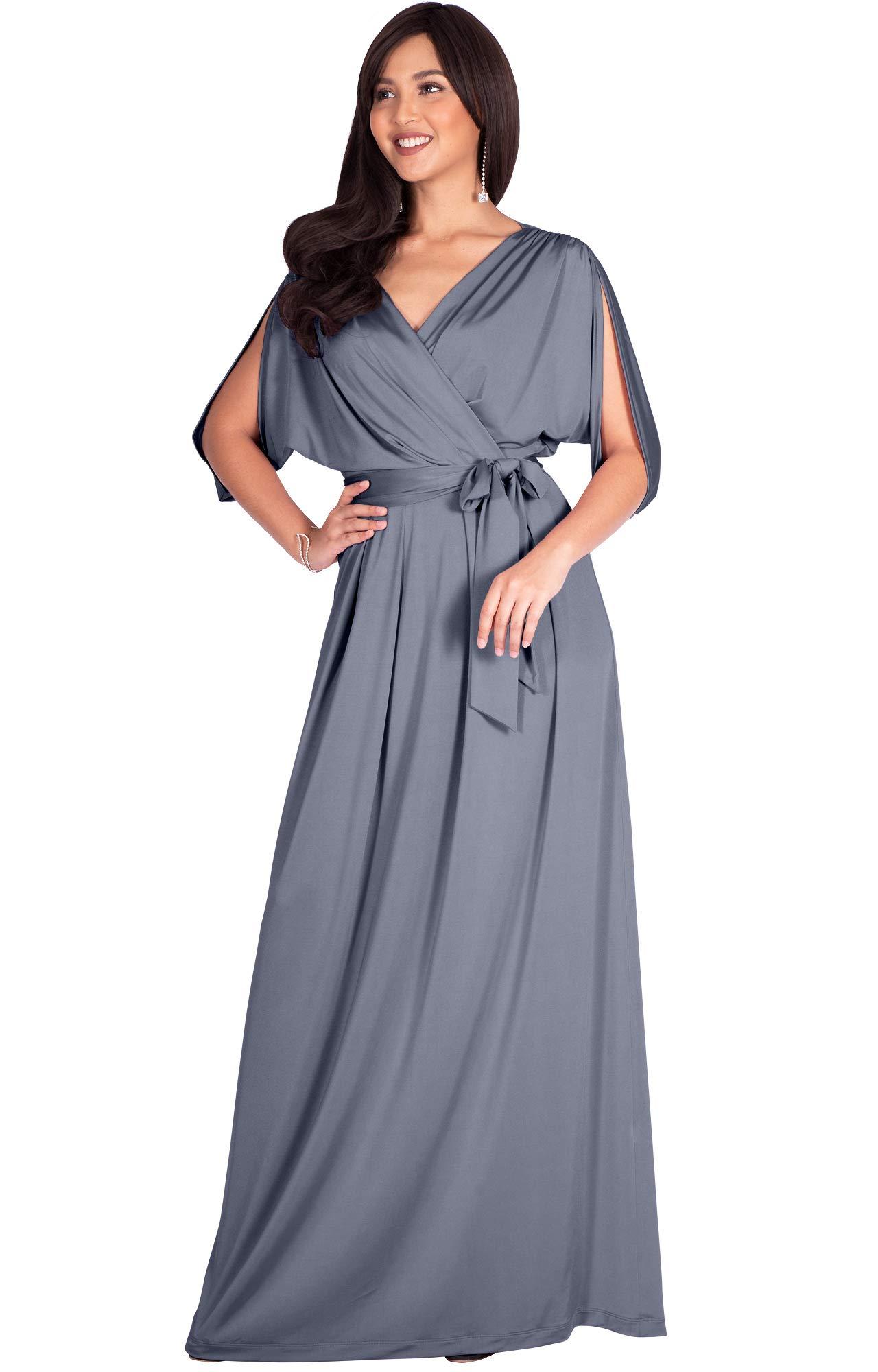 Maxi Dress Plus Size Wedding Guest 60 Off Awi Com,Open Back Stella York Wedding Dresses