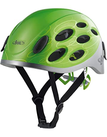 Beal Atlantis - Casco de Escalada