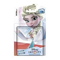 Figurine 'Disney Infinity' - Elsa