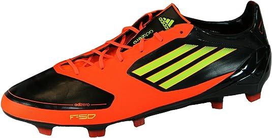adidas F50 Adizero TRX FG Syn V23955, Football Homme