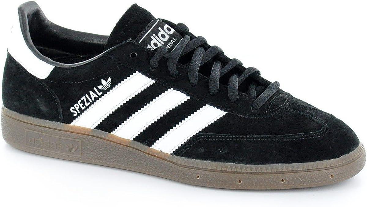 adidas Samba -45 Black: Amazon.co.uk