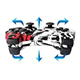 PS3 Controller Wireless Remote Control SIXAXIS