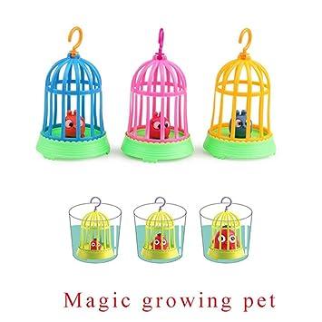 Winkey toy for kidsexpandable cute magic hatching growing bird baby winkey toy for kidsexpandable cute magic hatching growing bird baby pet fun easter gift negle Choice Image