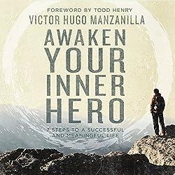 Awaken Your Inner Hero