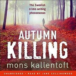 Autumn Killing