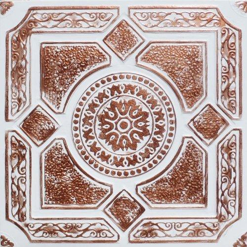 lima-accent-copper-white-20x20-pvc-ceiling-tile