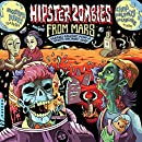 Vines: Hipster Zombies from Mars