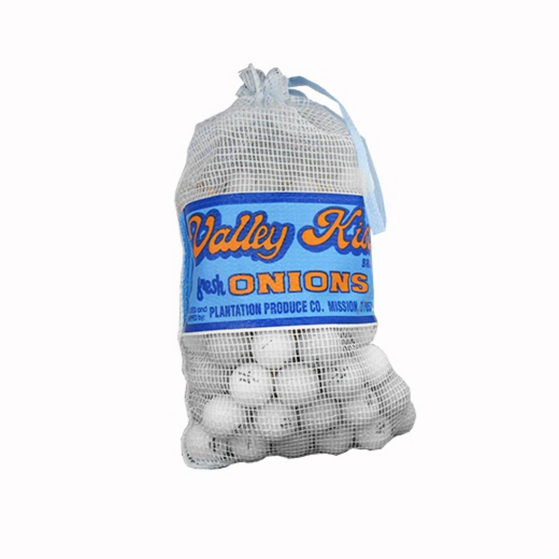 100 Golf Ball Mix - Value Styles