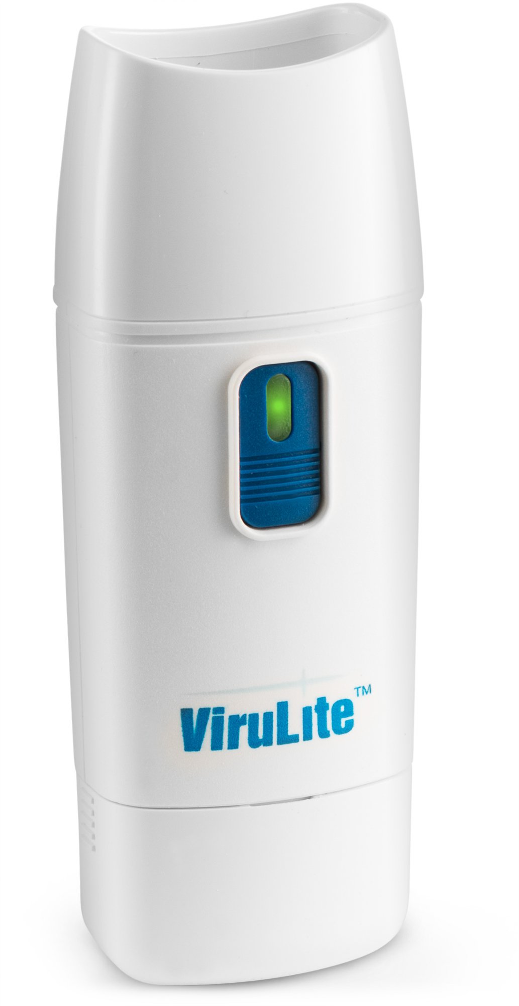 Virulite FDA Approved Invisible Light Electronic Cold Sore Treatment Device
