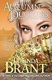 Autumn Duchess: A Georgian Historical Romance (Roxton Family Saga) (Volume 3)