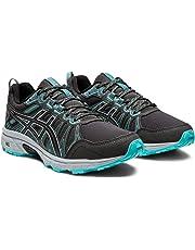 80f2998ccdc ASICS Gel-Venture 7 Women s Running Shoes