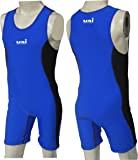 WRESTLING SUIT MEN USI