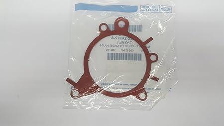 Genuine Ford Vacuum Pump Gasket DL3Z-2A572-A