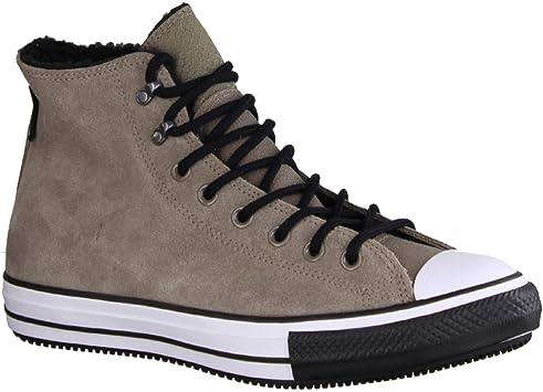 Converse Chuck Taylor All Star Winter Sneaker Herren