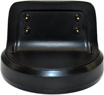 Aresh For Gear Fit 2 Pro / Gear Fit 2 Estación de acoplamiento ...