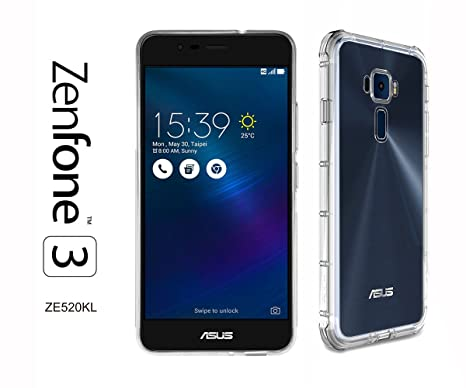 Gearbest fr:asus zenfone ze ml android g phablet