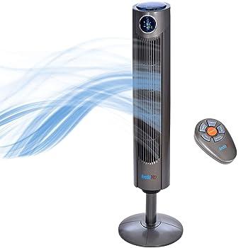 ARCTIC-PRO 2103 3 Speeds Tower Fan