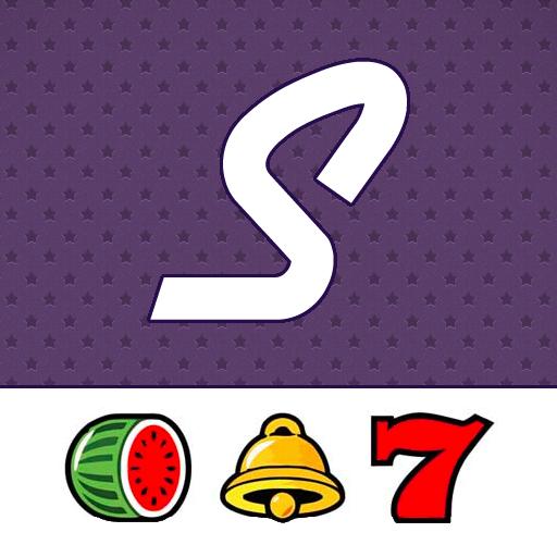 Slotomania app download
