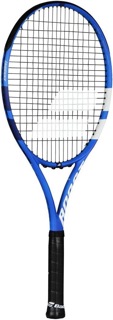 Babolat Boost D (Boost Drive) Tennis Racket