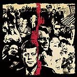 Ballad Of JFK: Musical History / Various