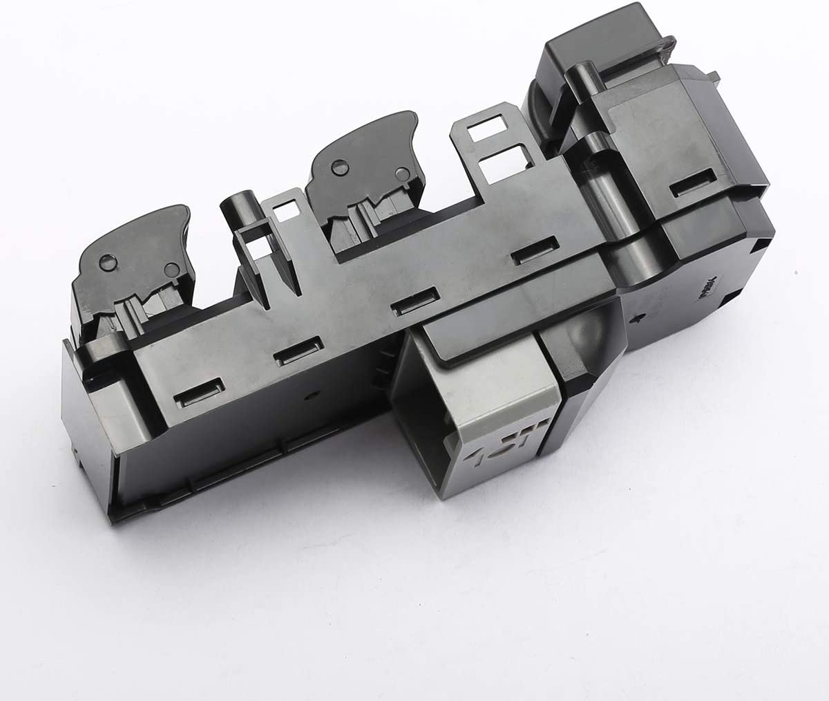 CENTAURUS 35750-TB0-H01 35750-TBD-H13 35750-TA0-A02 Driver Side Master Power Window Switch Replacement for Honda Accord 2008 2009 2010 2011 2012