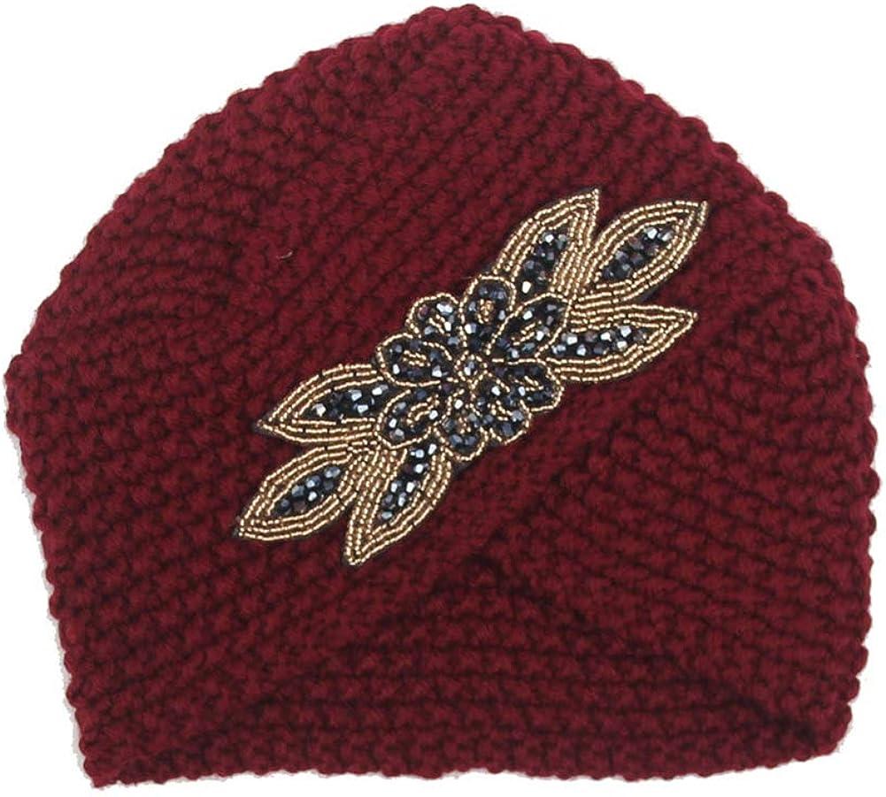 Ink2055 Hats Women Winter...