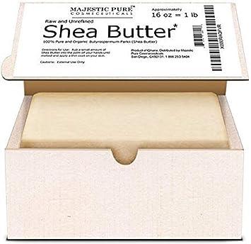 Amazon Ca Shea Butter