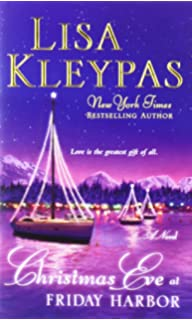 Lisa Kleypas Crystal Cove Epub