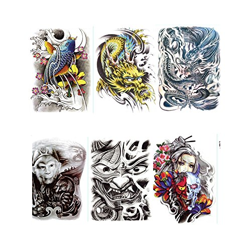 vantattoo-6sheets-fashion-body-art-stickers-removable-waterproof-temporary-tattoo-full-back-tattoofi