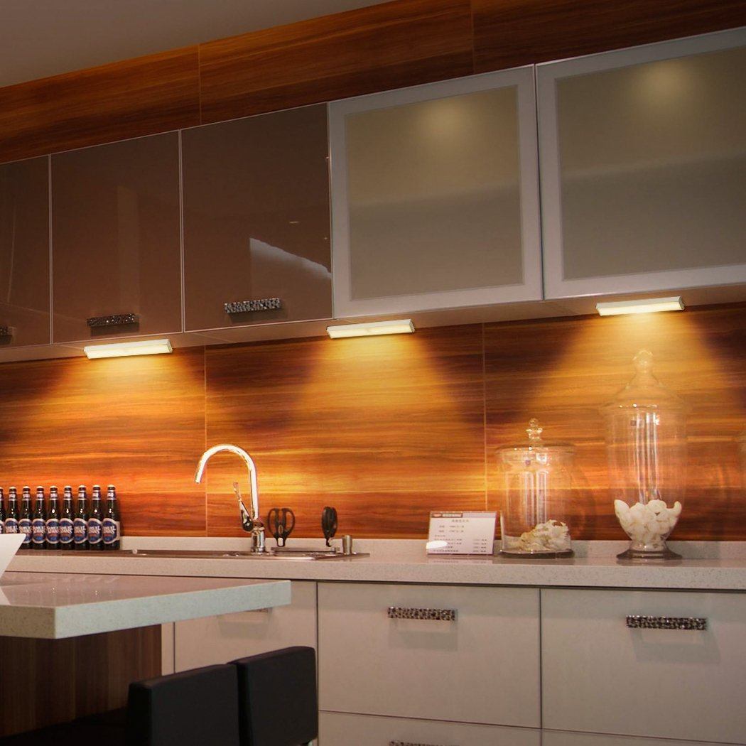 id with effect to lights cabinet kitchen fade lighting how large led picture fit of