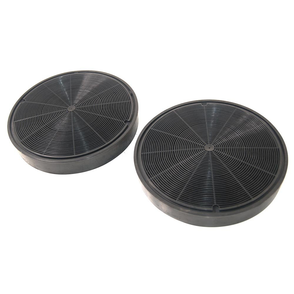 Hood Charcoal Filter for Rangemaster Cooker Hood Equivalent to M06099299