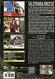 La Strada Dritta (2 Dvd) [Import anglais]