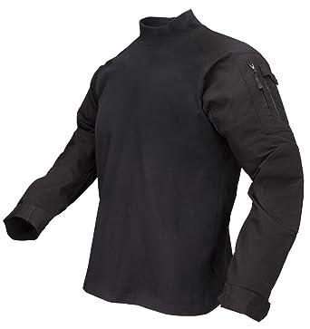 Amazon.com: Maelstrom Men's Military Tactical Combat Shirt: Clothing
