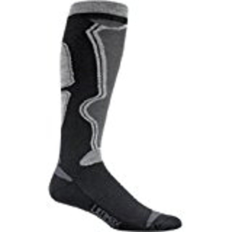 Wigwam Men's Snow Moto Pro socks F6139