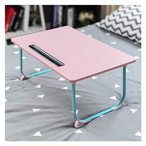 Miraculous Amazon Com Coffee Tables Sofa Table Folding Arm Laptop Desk Pabps2019 Chair Design Images Pabps2019Com